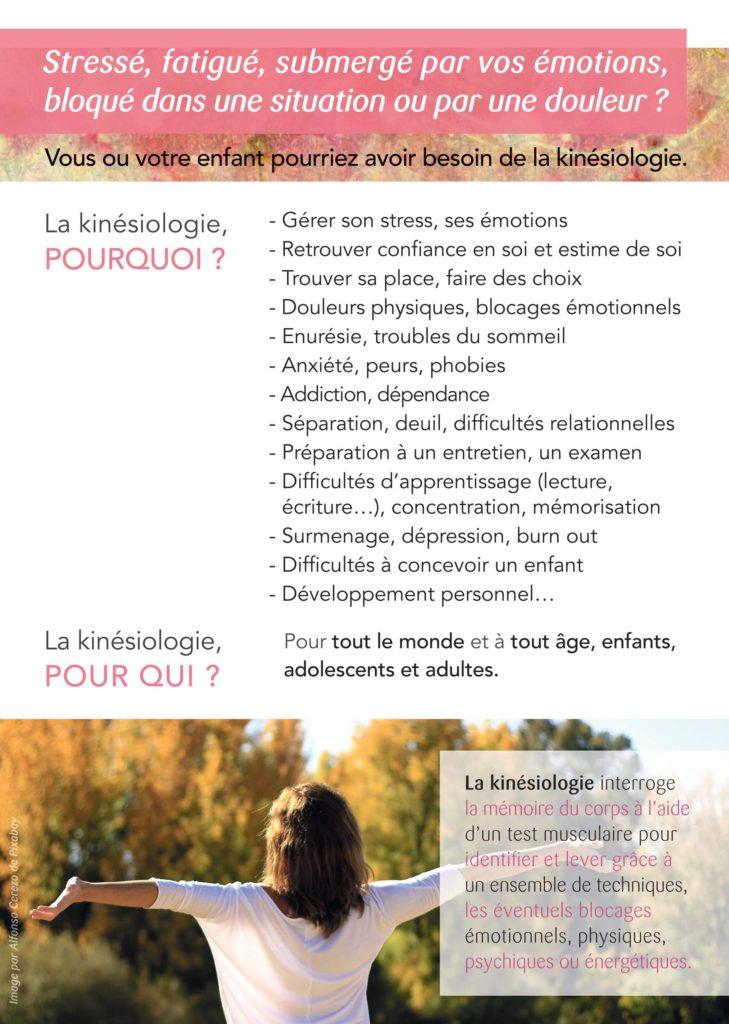 brochure kinésilogie page 2