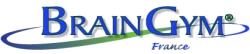 logo braingym