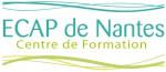 ECAP Nantes