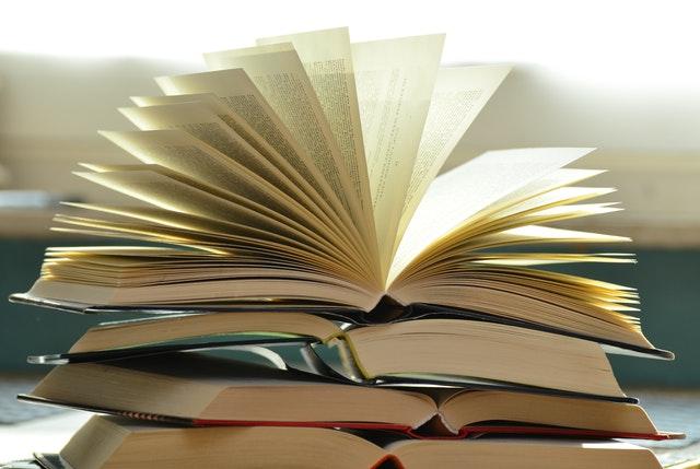 livres formation